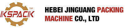 Hebei Jingguang Packing Machine Co.,Ltd.